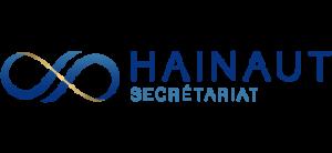 Hainaut Secrétariat
